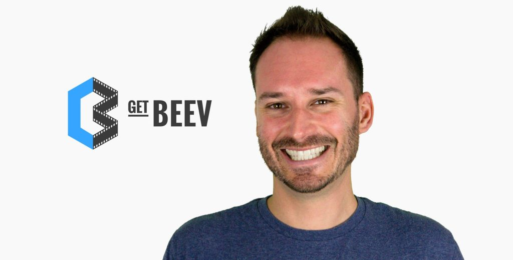 Get Beev - Story Consultant